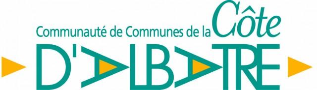 Logo CCCA