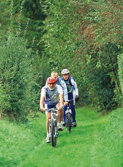 cyclistes_rando_recadree