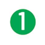 Circuit n°1 : Valleuse des Petites-Dalles