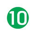 Circuit n°10 : Pays du grès