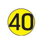 Circuit n°40 : Autour du château de Cany