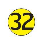 Circuit n°32 : Les hameaux de St Vaast Dieppedalle