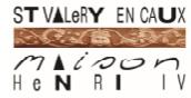 Logo_Maison_Henri_IV