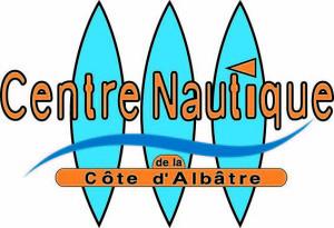 LOGO centre nautique CA copie