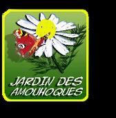 logoJardinAmouhoques
