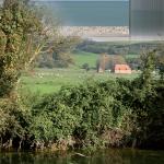 Entre Veulettes-sur-Mer et Paluel