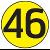 Circuit n°46 : La chapelle de Pleine-Sevette