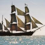Fêtes de la Mer 2012