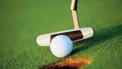 golf_putter