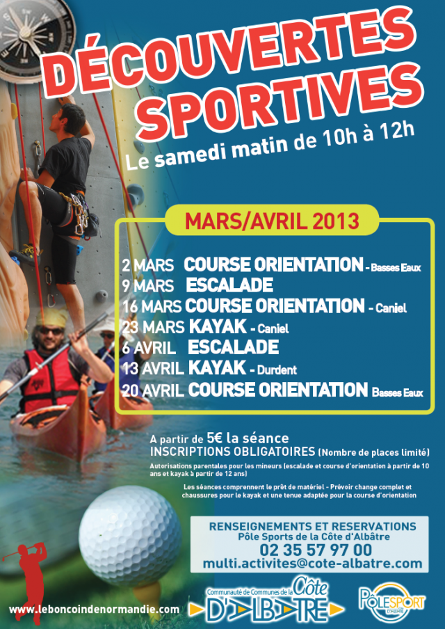 decouvertes_sportives_mars_avril_2013