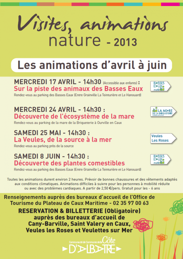 animations_nature_AVRIL_JUIN_2013