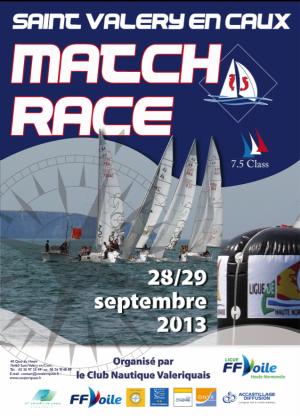 match_race_st_val_2013