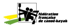 logo FFCK