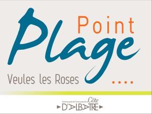 Logo Pt PLAGE CCCA