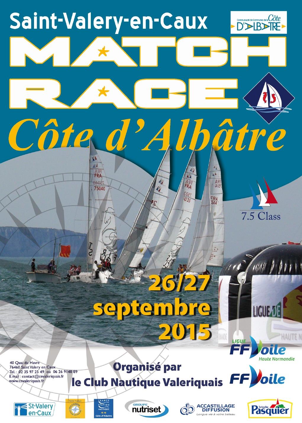 2015_Affiche_Match_Race