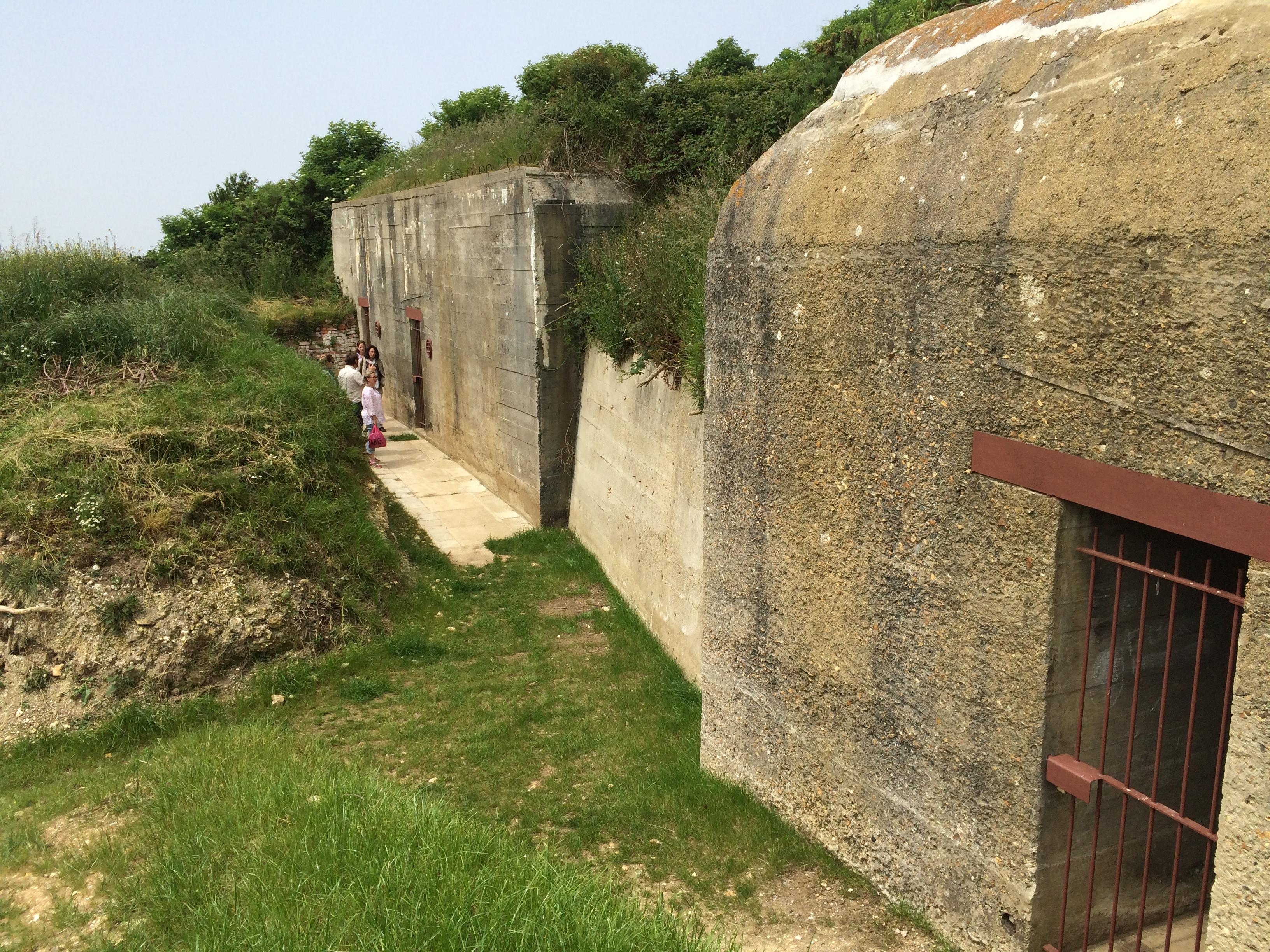Mémoire_Albatre_bunker