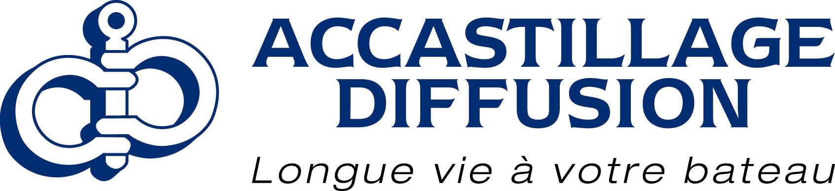 Logo_Accastillage_Diffusion