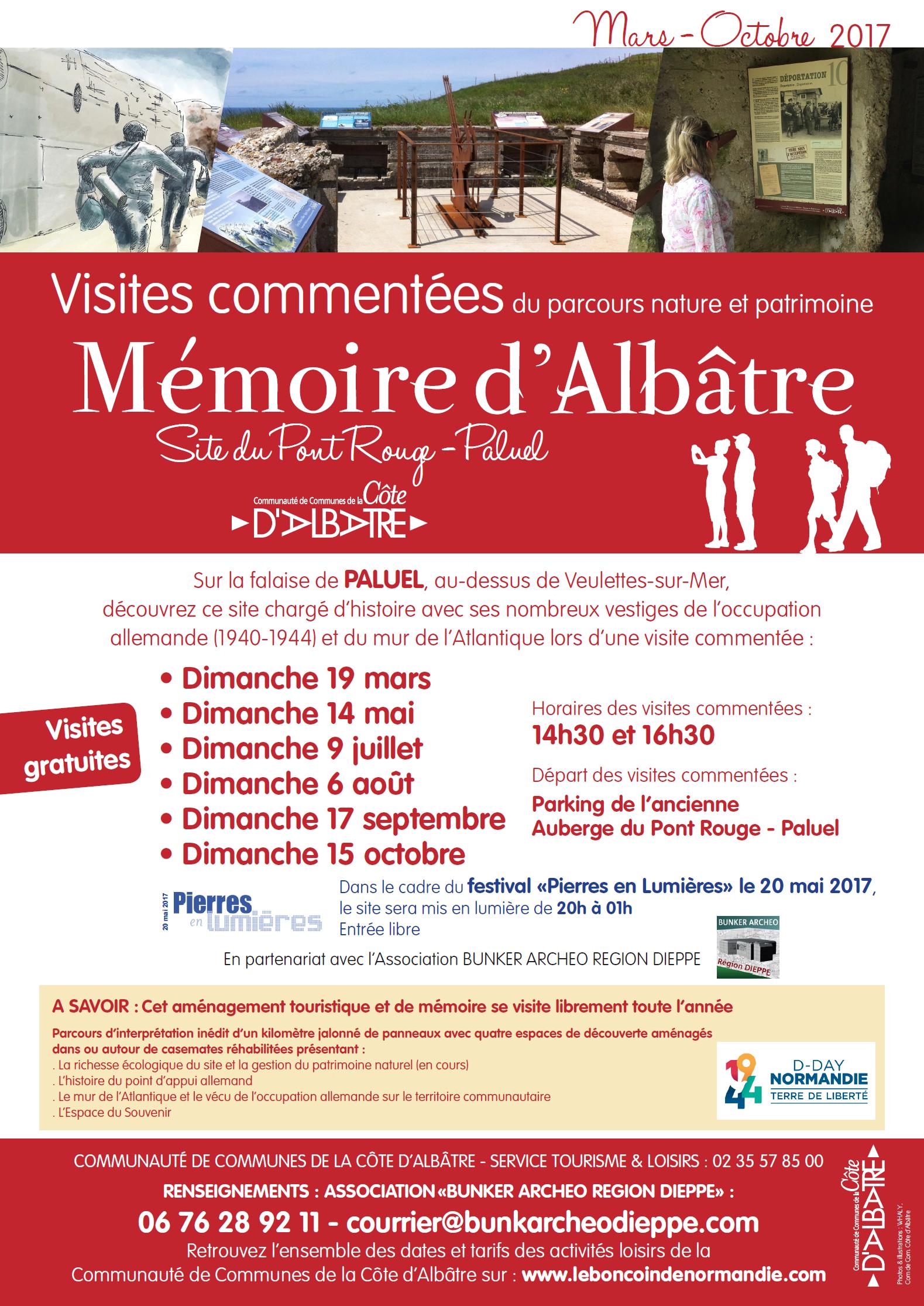 Visites_Mémoire_d_Albatre_2017