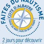 Les 4 et 5 Juin 2016 …. faites du nautisme !