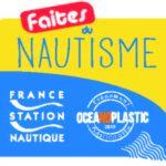 Les 1 et 2 Juin 2019 – «Faites du nautisme» !